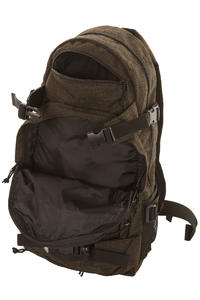 Forvert New Louis Rucksack 20L (flannel brown)