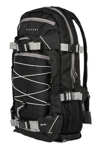 Forvert Ice Louis Backpack 20L (black grey)
