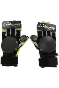 Loaded Freeride Gloves v.6 Paramani (yellow)