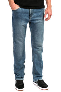 Volcom Kinkade Jeans (seventies indigo)