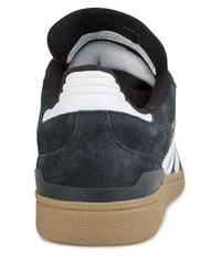 adidas Skateboarding Busenitz Chaussure (black white metallic gold)