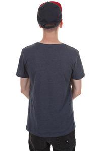 Iriedaily Subneck T-Shirt (night sky)