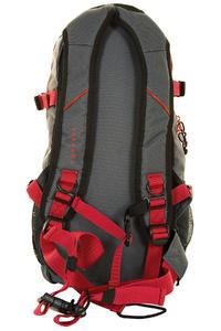 Forvert Ice Louis Rucksack 20L (grey red)