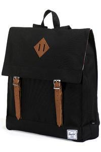 Herschel Survey Backpack 10,5L (black)