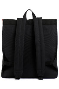 Herschel Survey Rugzak 10,5L (black)