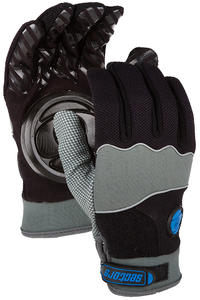 Sector 9 Apex Slide Handschuhe (black)