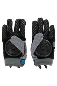 Sector 9 Apex Paramani (black)