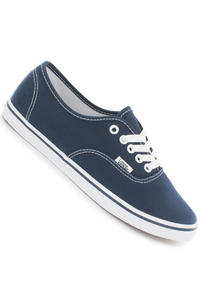 Vans Authentic Lo Pro Schuh (navy true white)