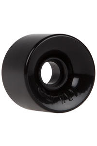 OJ Wheels Hot Juice 60mm 78A Ruote (black) pacco da 4