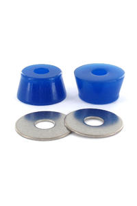 Riptide 62.5A APS FatCone Lenkgummi (blue) 2er Pack