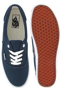 Vans LPE Scarpa (navy true white)