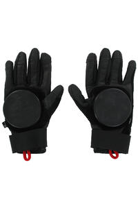 Triple Eight Downhill Protection Main (black)