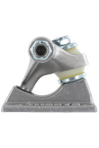 "Theeve TiAX Low 5.0"" Achse (silver)"