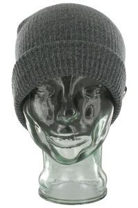 Iriedaily Smurpher Light Mütze (grey melange)