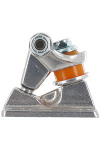 Independent 109 Stage 11 Standard T-Hanger Truck (silver)