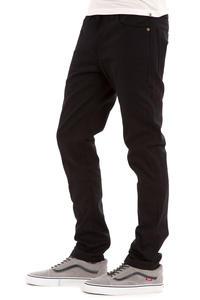Dickies Slim Skinny Pantaloni (black)