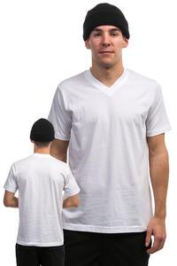 Dickies Multi Colour V-Neck T-Shirt 3er-Pack (assorted)