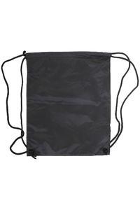 DC Simpski Tasche (black)