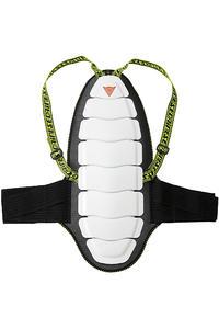 Dainese Ultimate Bap Evo Protektor (white)