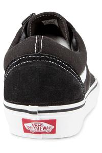 Vans Old Skool Schuh (black white)