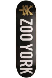 Zoo York Photo Incentive 8.25