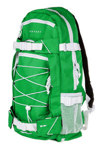 Forvert Ice Louis Zaino 20L (green)