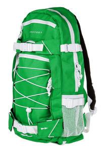 Forvert Ice Louis Rucksack 20L (green)