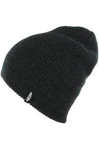 Vans Mismoedig Berretto (black heather)