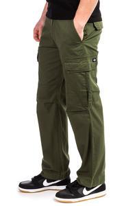 Dickies New York Pants (dark olive)