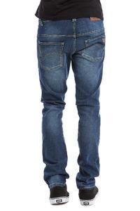 Dickies Louisiana Jeans (stonewash)