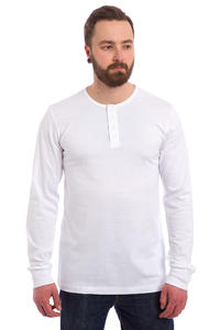 Dickies Seibert Longsleeve 2er Pack (assorted colour)