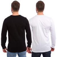 Dickies Seibert Maglia a maniche lunghe 2er Pack (assorted colour)