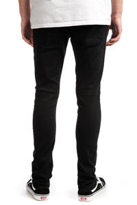 REELL Radar Stretch Jeans (black)