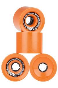 Sector 9 Race Formula 72mm 82A OS Wiel 2016 (orange) 4 Pack