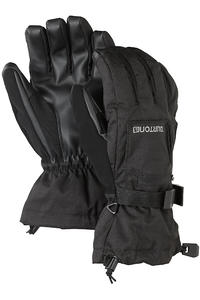 Burton Baker 2 In 1 Gloves (true black)