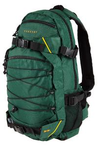 Forvert Louis Zaino 20L (dark green)