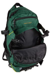 Forvert Louis Rucksack 20L (dark green)