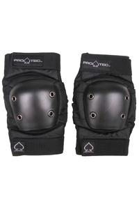 PRO-TEC Street Elbow Elbowpads (black)