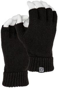 SK8DLX Short Gants (black)