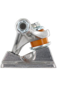 """Independent 169 Stage 11 Standard 6.29"""" Achse (silver)"""