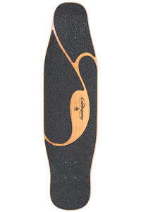 "Loaded Poke 34"" (86cm) Planche Longboard"