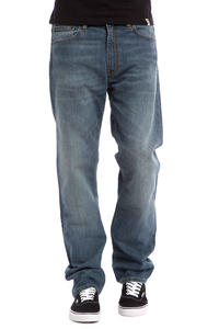 Levi's Skate 504 Regular Straight Jeans (avenues)