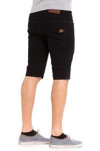 Dickies Louisiana Shorts (black)