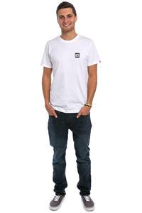 Levi's Skate 511 Slim Jeans (emb)