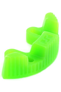 Riptide OUT-Side Convex Foot Stop (green)
