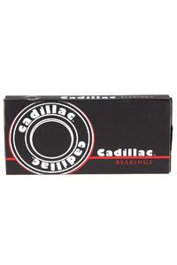 Cadillac Wheels 5.0 High Performance Cuscinetti a sfere