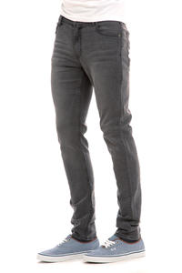 Cheap Monday Tight Jeans (GG)