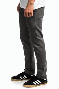 Dickies Slim Skinny Work Hose (gravel grey)