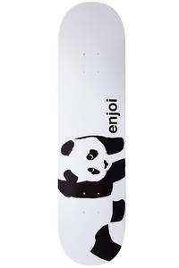 Enjoi Team Whitey Panda R7 8