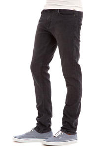 Dickies Louisiana Jeans (grey)